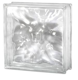 quality-glass-block-12-x-12-x-4-decora-glass-block
