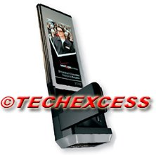 Verizon Wireless V740 ExpressCard by Novatel by Verizon Wireless