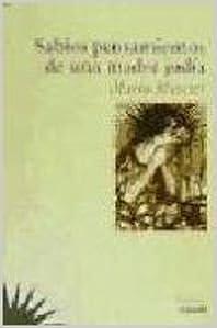 Book Sabios Pensamientos de Una Madre Judia