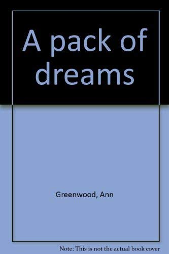A pack of dreams