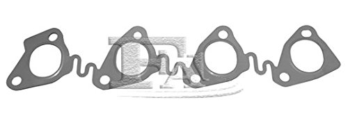 FA1 413 008 Gasket - Exhaust Manifold Exhaust Manifold Gasket - Exhaust Gasket - Exhaust Manifold Gasket: