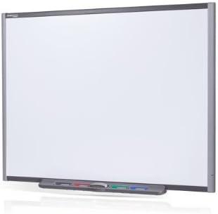 Smart SB-680 - Pantalla inteligente para proyector de 77 ...