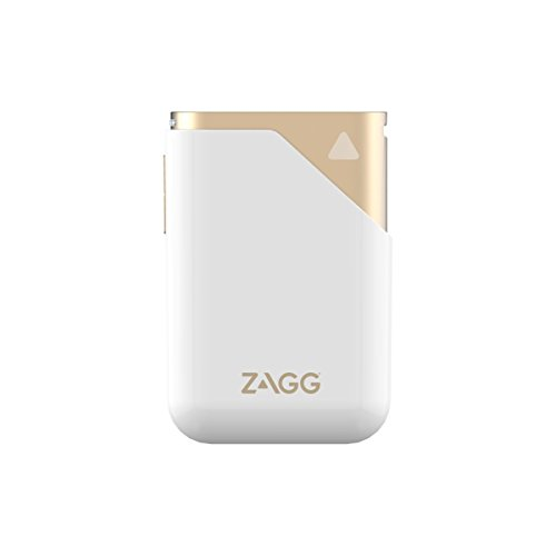 ZAGG Universal Battery Charger Smartphones product image