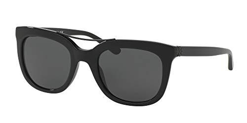 Tory Burch Women's TY7105 Sunglasses ()