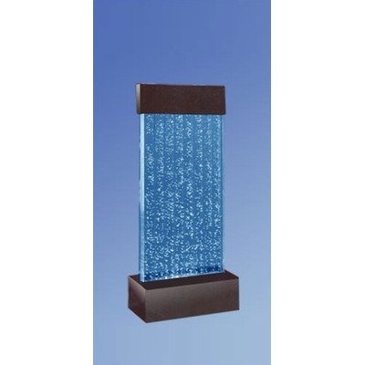 Midwest Tropical Water Panel WP-3