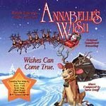 Annabelle's Wish by Various Artists (1997-10-21)