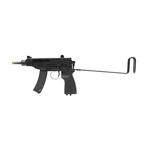 airsoft gbb submachine gun airsoft gun(Airsoft Gun) (Gbb Submachine Gun)