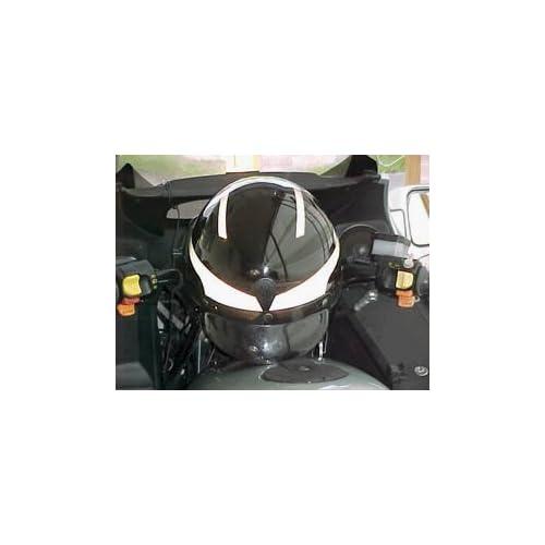 84-96 Cherokee XJ Omix-ADA 52008647 Power Brake Booster Kit
