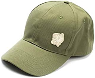 Nash Casquette Green Baseball