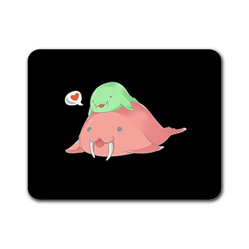 walrus-family-customized-rectangle-non-slip-rubber-large-mousepad-gaming-mouse-pad