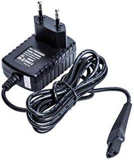 Conector de Cargador eraet12 V/0.4 A, 2P/br2s, Euro Apto para ...