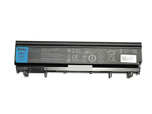 Dell 1N9C0 6 Cell Laptop Battery