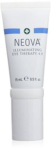 By Neova Eye Therapy (Neova Illuminating Eye Therapy, 0.5 Fluid)