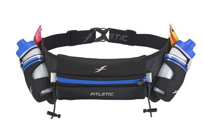 Fitletic Hydra 16 ounce Hydration Belt product image