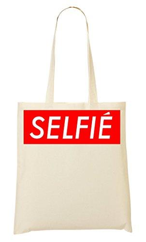 Selfie Tumblr Mano Bolsa De Bolso Compra De La Instagram A7wqpAx1