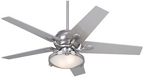 casa optima ceiling fan - 9