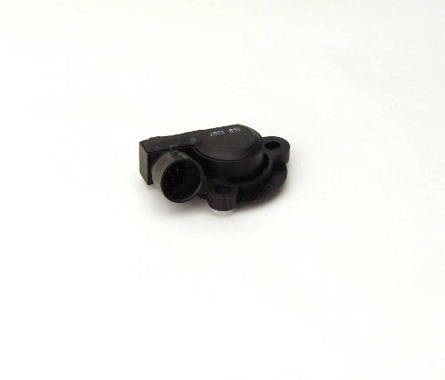 (Fast 307028 Throttle Position Sensor for GM LT1 Applications)