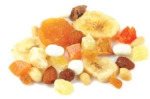 Fruit Burst Mix (Unsalted) -26Lbs by Dylmine Health (Image #2)
