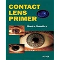 Contact Lens Primer