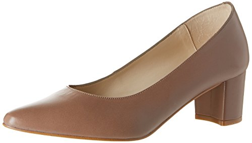 Beige Studio Women's napanil Court 2 Paloma Taupe Shoes 19843 rXqzpRwX