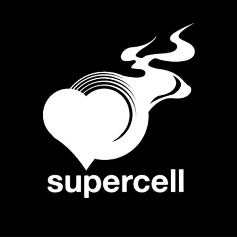 Supercellを聴いているお客様におすすめ