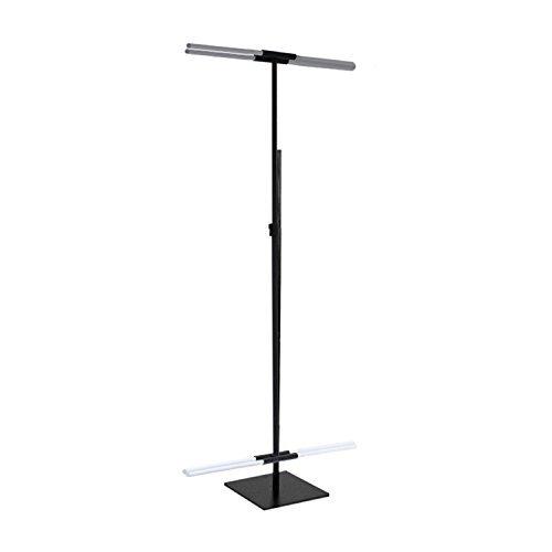 Lightweight Adjustable Banner Stand, Adjustable Height Pull Up Banner Stand Display - Display Sign Holders