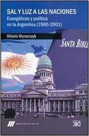 SAL Y LUZ A LAS NACIONES (Spanish Edition) (Spanish) Paperback – 2014