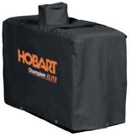 Hobart 770748 Champion ELITE Protective Cover
