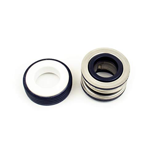 (Hot Spring Spas Shaft Seal Kit for Wavemaster 7000, 71447)