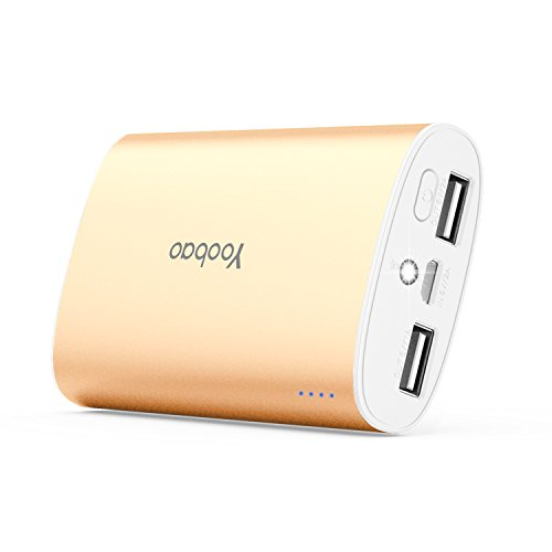 Fastest Power Bank - 9