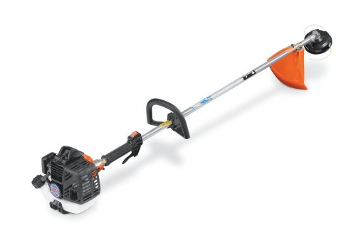 Tanaka-TBC-255PF-Commercial-Grade-Gas-Powered-Straight-Shaft-Grass-Trimmer-Brush-Cutter-25cc-13-HP-2-Stroke-CARB-Compliant