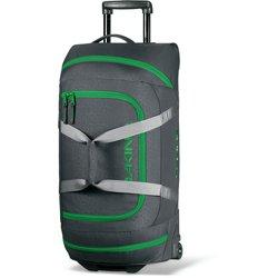 DAKINE 28.5″ Wheeled Duffle SM (SPECTRUM), Bags Central