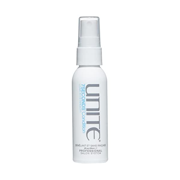UNITE Hair 7 Seconds Detangler Leave In Conditioner