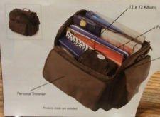 Creative Memories Tote Bag - 1