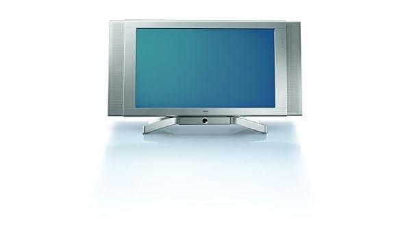 Loewe Concept L 26 DVB-T/C CI- TV 26