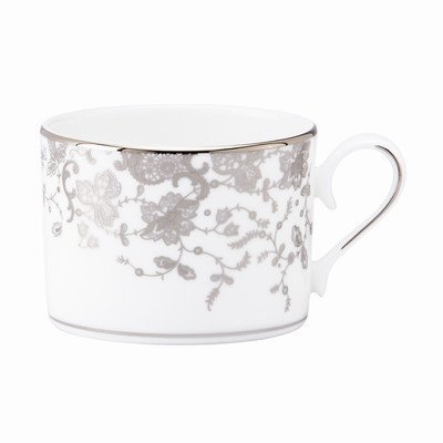 Lenox Marchesa French Lace Cup for $<!--$35.00-->