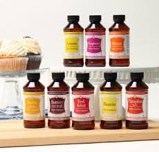 Bakery Emulsions Natural & Artificial Flavor 4oz-Almond (Bakery Emulsion Lemon compare prices)