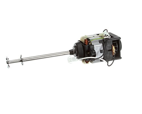 Waring 033893 Drink Mixer Motor, Wdm360 for sale  Delivered anywhere in USA