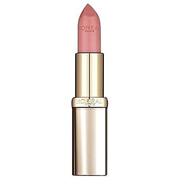 L'Oreal Paris Collection Privee Color Riche, rossetto L' Oréal Paris 3600522446095