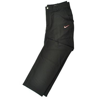 Jordan - Zapatillas de baloncesto para niño Negro Negro 19.5 EU