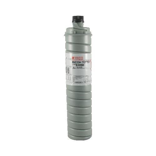 Ricoh 885235 OEM Toner - Aficio 551 700 1055 Toner (43000 Yield) (Type 5105D) OEM