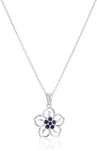 How to find the best flower necklaces for women for 2020?