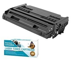- Ink Now Premium Compatible Panasonic Black Toner UG-5570 for PanaFax UF 7200, 8200 printers 10000 yld