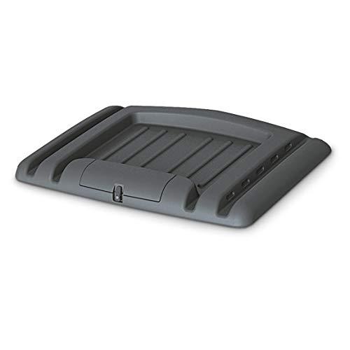 Guide Gear Deluxe UTV Roof