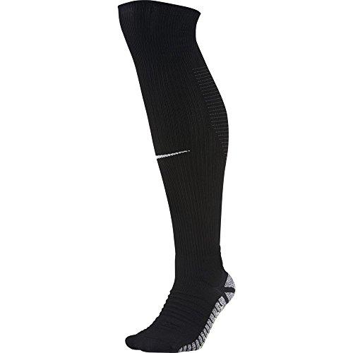 Most Popular Mens Soccer Socks