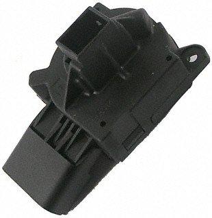 UPC 719295437377, Kemparts UL6-30 Ignition Switch