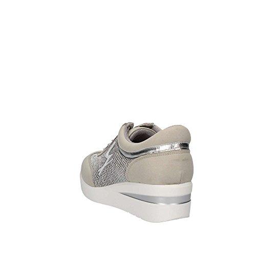 Gattinoni Sneakers roma Gattinoni Mujer roma PENDE07031WTM908 PENDE07031WTM908 Sneakers z5wzqUH