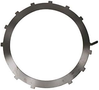 GM Genuine Parts 24285234 Automatic Transmission 2-3-4-5-7-9-10 Clutch Plates