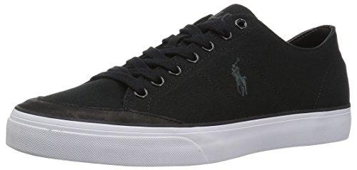 Polo Ralph Lauren Mens Sherwin Sneaker