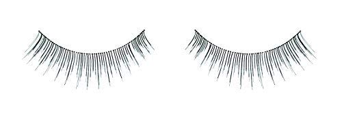 3c9c1ef2c3a Neicha Strip Lashes Premium Quality False Eyelash Extensions (101): Amazon. co.uk: Beauty